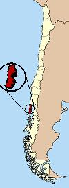 Chile_Chiloe_Island