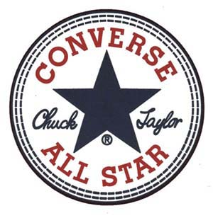 converse-logo