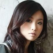 JYONGRI(ジョンリ)歌ウマ歌手の両親は韓国人?国籍不明の理由は??