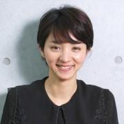 満島ひかりのすっぴんが美人だと話題!子供の頃から可愛かった!?