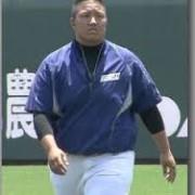 西朝美がすごい!女子野球日本代表女ドカベンの男勝りな魅力とは?